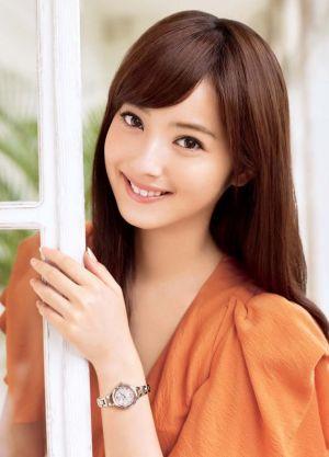 buy popular 0debc 63068 女性芸能人がつけている時計が知りたい!女性に人気の時計とは ...