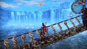 ゼノブレイド2をプレイする前に、3DS版ゼノブレイドについてご紹介!の画像