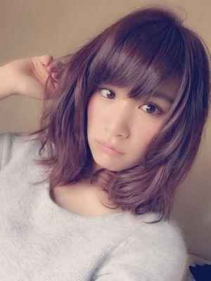 久松郁実の大学はどこ?これまでの彼女からこれからの彼女についての画像