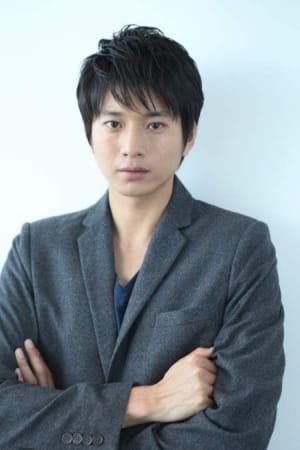 【30代】イケメン俳優ランキング!!20代には負けない渋さと色気!の画像
