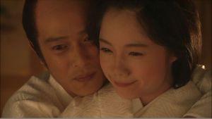祝・結婚!女優・宮崎あおい出演のおすすめドラマ3作品を解説の画像