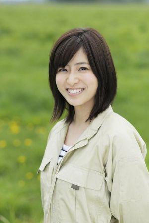 【熱愛】オードリーの若林正恭と女優の南沢奈央が交際!事務所は?の画像