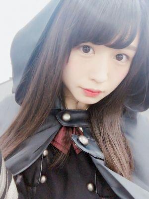 可愛いすぎると話題の欅坂46の長濱ねる風メイクってどんなメイク?の画像