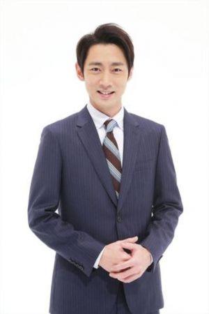 テレビ東京放送で大人気「池の水全部抜く」これまでの放送内容まとめの画像