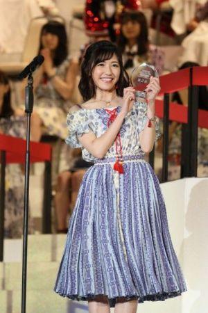 AKB48の新曲「11月のアンクレット」について特集してみました!の画像