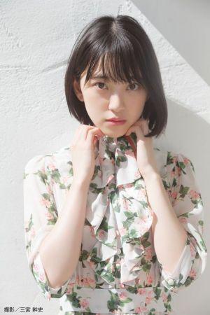 乃木坂46カラオケ人気曲ランキング!よく歌われている曲は?の画像