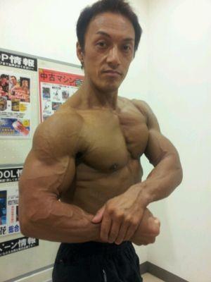 【画像あり】丸山隆平の父が色々とスゴイと話題に!男前親子と評判!の画像