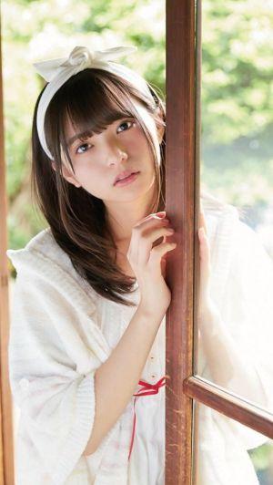 乃木坂46のメンバー「齋藤飛鳥」のメイクの方法と愛用コスメを紹介!の画像