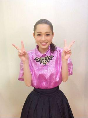 [B!] 【動画】AKB48G総監督向井地美音さん ...