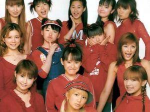 【アイドル冬の時代】90年代に活躍したアイドルたちは今どうしてる?の画像