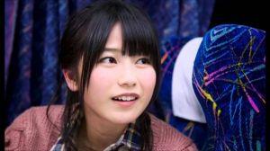 人気メンから次世代エースまで!AKB48の新曲のセンターは誰だ!の画像