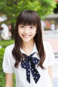 すっぴんがカワイイ松井愛莉の彼氏が気になる。私服もカワイすぎる!の画像