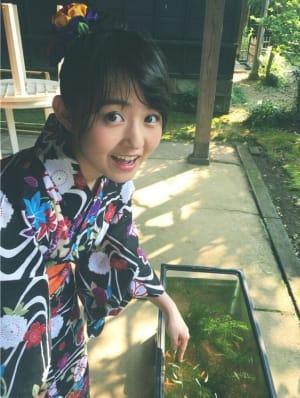 乃木坂46卒業メンバー一覧と卒業後の活動まとめ!【2019最新版】の画像
