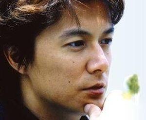 イケメンのカリスマ俳優、福山雅治の出演ドラマをふり返ろう!の画像