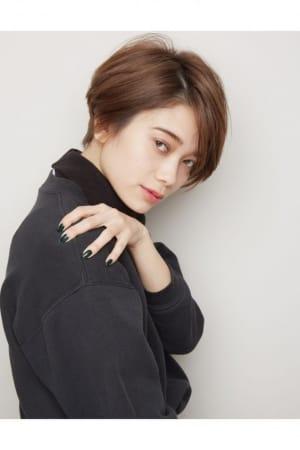 可愛い系~キレイ系まで♡丸顔の女性芸能人を並べちゃおう♡の画像