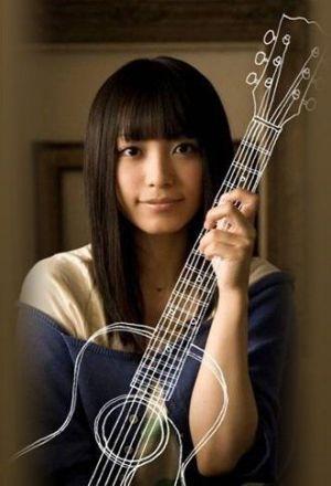 素敵な歌声!歌手・aikoさんの身長はどのくらい?あの歌手の身長は?の画像
