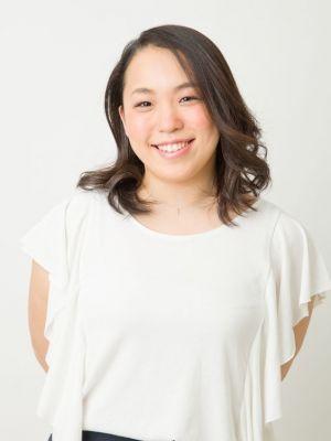 岡田将生さんの過去の熱愛彼女6人目ー藤本沙紀さん