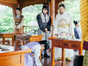 【2018年版】歴史韓流ドラマのおすすめ!《最高視聴率上位10選》の画像