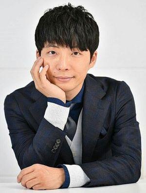 綾野剛と星野源のラブラブっぷりに悶絶するファンが続出?!の画像