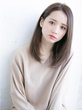 憧れの北川景子の髪型を徹底解剖!モテる髪型を真似しちゃおう♡の画像