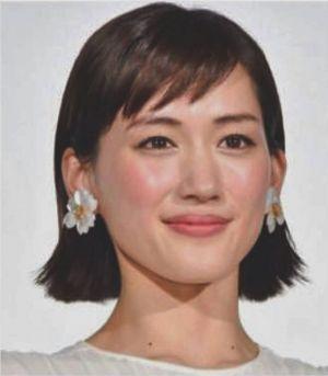 5/ページ目)【2018年最新】綾瀬はるかの現在の髪型は!?過去の