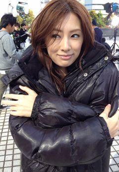 大人気女優北川景子の妊娠の噂に迫る!妊娠できない状態ってなに?!の画像