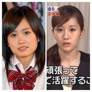 最近あまりメディアで見かけない?前田敦子さんの最近の活動状況は?の画像