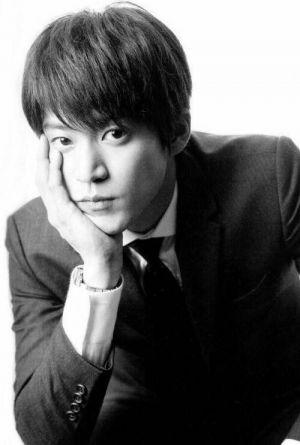 【ドラマ別に紹介!】小栗旬さんの似合いすぎるショートの髪型の画像