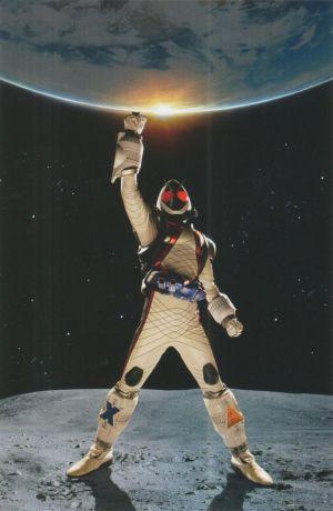 福士蒼汰さん出演の『BLEACH』と『仮面ライダー』の関係とは?の画像