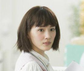 綾瀬はるか 髪型 画像 , Best Hair Style (最高のヘアスタイル)最新