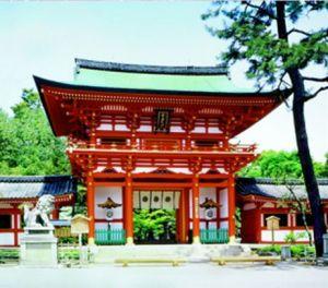 綾瀬はるか主演「本能寺ホテル」気になるロケ地やアイテムの情報も!の画像