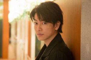 15歳から彼氏が途絶えない!吉岡里帆さんの熱愛報道の相手とは!?の画像