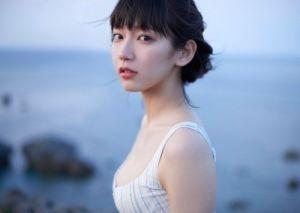 吉岡里帆さん出演で話題!可愛すぎエリクシールのcmと魅力!の画像
