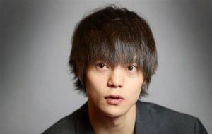窪田正孝の髪型を真似したい人が続出!