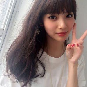 似てる芸能人が多いと話題!?新木優子さん似てる芸能人を紹介!の画像