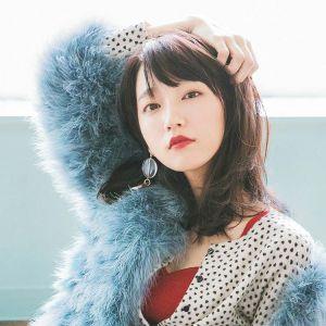 人気急上昇中の女優である吉岡里帆さんの腕時計についてのことの画像