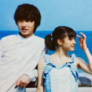 土屋太鳳と山崎賢人が同じブランドのピンキーリングを着用している?!の画像