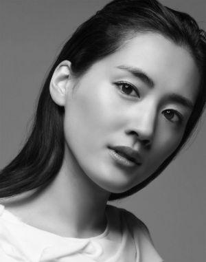 【疑惑!】本当は韓国人?あまりにも珍しい綾瀬はるかさんの本名!の画像