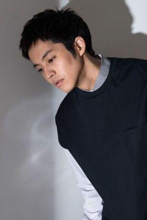 人気俳優松坂桃李の短髪特集!爽やかイケメン男子は短髪が似合う!の画像