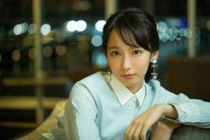 可愛い!綺麗!吉岡里帆さんの画像を集めてみました!壁紙にどうぞ♪の画像