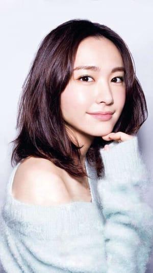 女優・新垣結衣のメイク方法を紹介!これであなたもガッキーに!?の画像