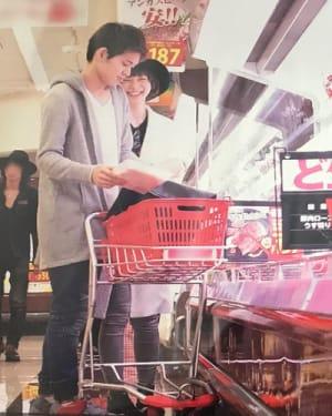 【2018最新】足立梨花は同級生の川隅美慎と同棲!?ファン失望?の画像