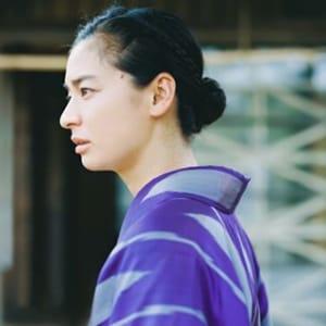 松坂桃李の広島弁がかっこいい!映画「孤狼の血」のロケ地広島凱旋!の画像