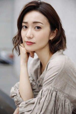 留学中大島優子