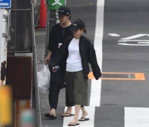 勝地涼と前田敦子妊娠疑惑