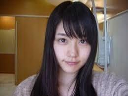 有村架純、25歳。人気女優となった有村架純がブログでスッピン公開!の画像