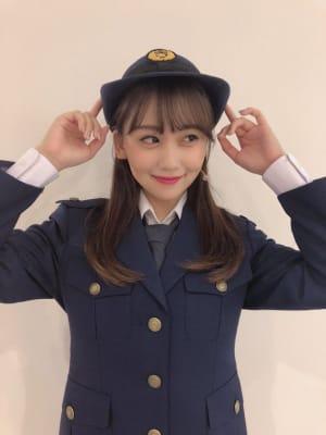 AKB48はスキャンダルまみれ?過去のスキャンダル総まとめをご紹介!の画像