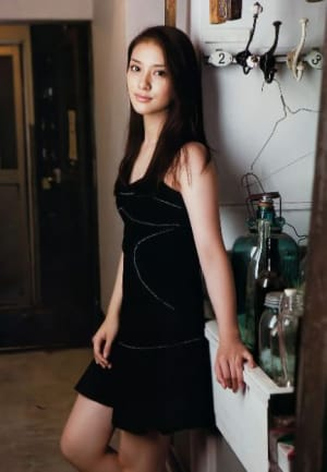 TAKAHIROと結婚した武井咲の妊娠は2度目?2人のこれまでとは?の画像