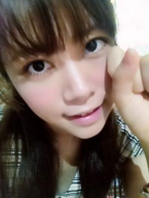 LinQ元アイドル秋山ありすって?国家試験に合格した秀才だった!の画像