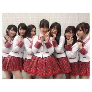 元AKB48の成田梨紗の現在は?激太りし10kg痩せたダイエット法とはの画像